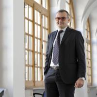 Stabilità, verso l'unificazione delle tasse sulla casa