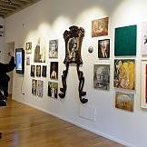 Artissima, Torino apre le porte all'arte contemporanea