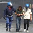 """Cassazione, il pg: """"Il G8 fu vergogna nazionale, manca il reato di tortura"""""""
