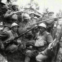 """Grande Guerra, l'Ordinario militare: """"Riabilitare i disertori come Caduti"""""""