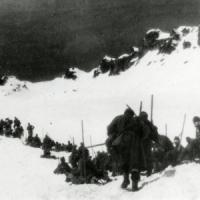 """L'ultima ferita della Grande guerra """"L'Italia riabiliti i militari fucilati"""""""