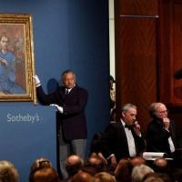 Telegraph, le dieci opere d'arte più costose del mondo