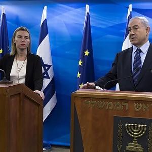Striscia di Gaza, attentati contro al Fatah: il premier palestinese annulla l'incontro con Mogherini