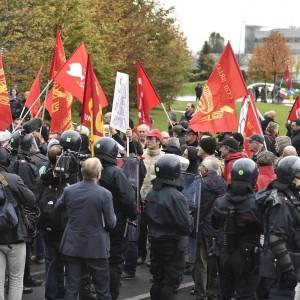 """Gli statali pronti allo sciopero, """"domani 50mila in piazza"""""""