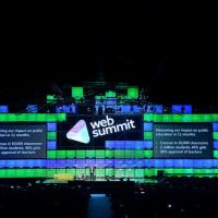 Web summit Dublino, il digitale è il punk dell'economia
