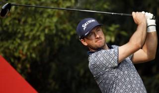Golf, al Wgc-Hsbc Champions c'è sempre McDowell al comando