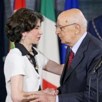 Perché Napolitano lascerà il Quirinale alla fine dell'anno