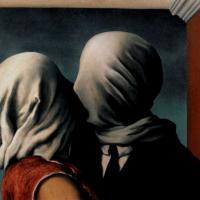 Sfumature D Amore Nell Arte I Baci E Gli Abbracci Più Belli