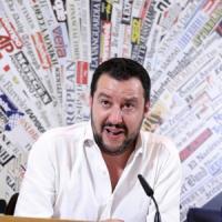 Editoria, dal primo dicembre la Padania non sarà più in edicola