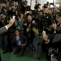 La Catalogna sfida Madrid: referendum sull'indipendenza