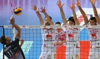 Ultime Notizie: Volley, SuperLega: Macerata travolge Piacenza, Perugia continua a risalire