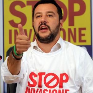 Separatisti d'Italia, uno su tre favorevole all'addio a Roma