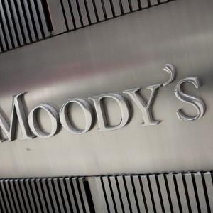 """Moody's: """"L'Italia rischia la crescita zero nel 2015"""""""