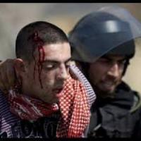 Gerusalemme, la morsa sempre più stretta che soffoca i palestinesi
