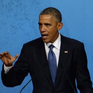 """Obama: """"Proteggere la neutralità della Rete"""". La richiesta alla Fcc"""