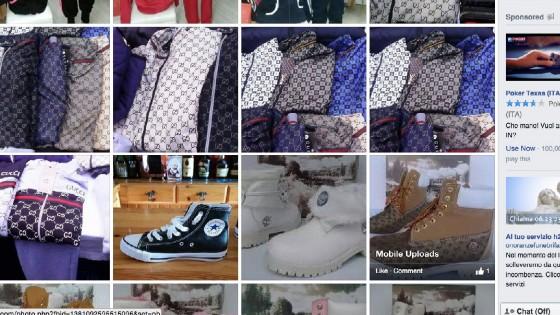 grande telefoni scarpe falso Borse mercato su orologi del il e tTXwqUxP