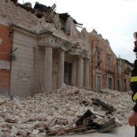 L'Aquila, processo a Commissione Grandi Rischi: assolti scienziati, condannato tecnico...