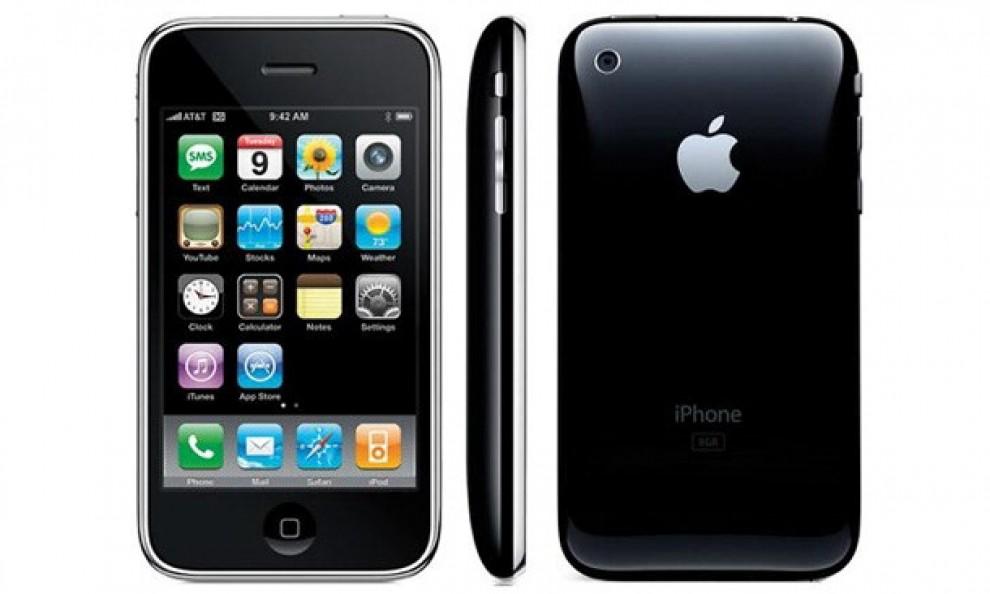 Apple, nelle pubblicità iPhone e iPad segnano sempre le 9:41 - Repubblica.it