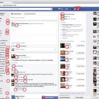"""Facebook è una ragnatela di numeri. Ecco come liberarsi dalla schiavitù dei """"like"""""""