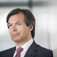 Intesa SanPaolo, 1,2 miliardi