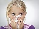 Ammalarsi a scuola -  interattivo  come battere la sindrome della campanella