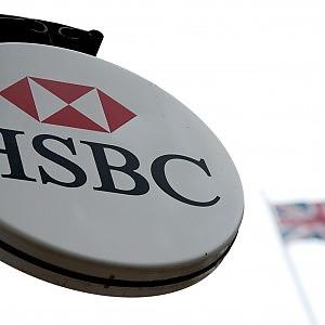Maxi multa per le manipolazioni dei cambi: oltre 4 miliardi a sei banche