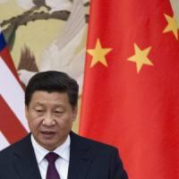Cina, ma sui diritti umani è scontro con Obama e il New York Times