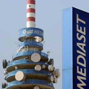 Mediaset, boom di acquisti in vista del ritorno all'utile