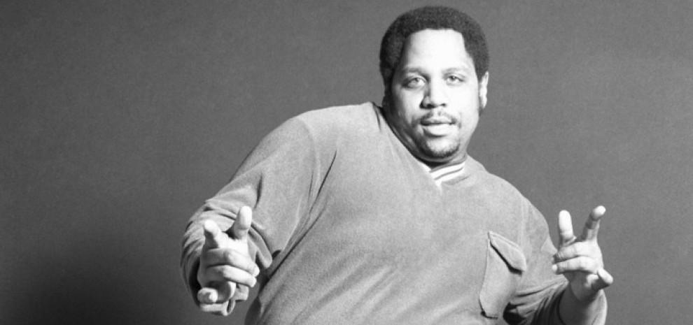 Morto Big Bank Hank: con i Sugarhill Gang lanciò il rap nel mondo