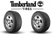 Timberland, dalle scarpe per uomo a quelle per auto