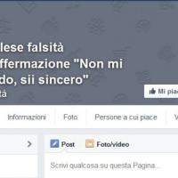"""""""Chiwawa che si credono rottweiler"""": le pagine """"social"""" più divertenti"""