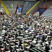 Caos test Medicina, rettori chiedono incontro urgente al ministro Giannini