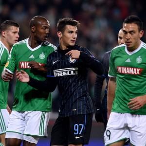 Ultime Notizie: La serie A non parla italiano, il calcio ultimo in Europa: Conte lancia l'allarme