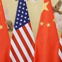 L'intesa Usa-Cina sui gas serra mette a rischio l'industria europea