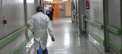 Troppi esami e visite superflue Sprecati 10 miliardi di euro