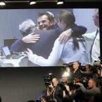 Rosetta, un viaggio di oltre vent'anni verso la cometa