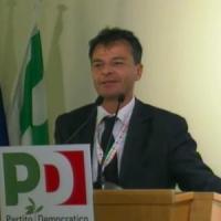 """Pd, la direzione non vota. Renzi: """"Abbiamo già discusso, non ho bisogno di mandato"""""""