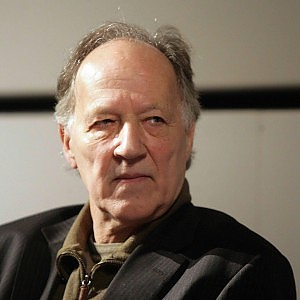 """Herzog: """"Non so cosa sia la paura"""""""