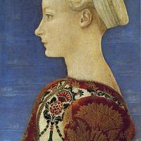 Milano, la reunion delle quattro dame dei Pollaiolo al Poldi Pezzoli