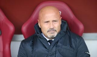 """Atalanta, Colantuono: """"Pochi gol, questa squadra può far meglio"""""""