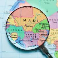 Ebola, il virus fa quattro vittime anche in Mali e Bamako è in preda