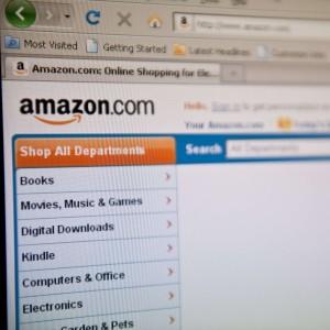 Amazon-Hachette, firmato l'accordo sul prezzo di libri e ebook