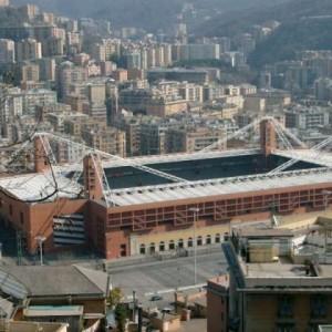 Ultime Notizie: Rugby, Genova: Italia-Argentina anticipata per il maltempo. Brunel: