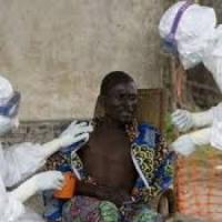 """Ebola, Oxfam: """"Buono il contributo dell'Italia, ma contro l'epidemia"""
