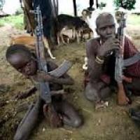 Sud Sudan, il giovane Stato fallito al primo posto delle nazioni senza sovranità
