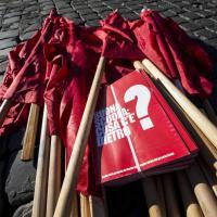 Sciopero sociale: manifestazioni e cortei nelle città