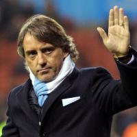 Mancini torna all'Inter: una carriera con le sciarpe