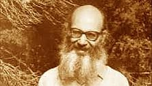 Ultime Notizie: Addio a Grothendieck, geniale matematico pacifista