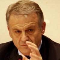 Corruzione, giudizio immediato per l'ex ministro Clini