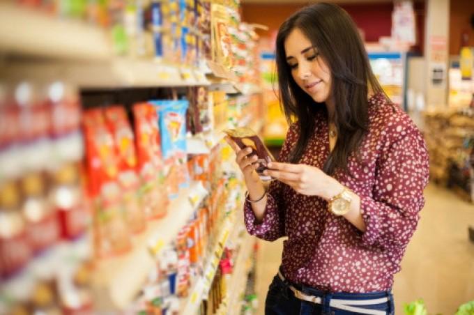 Etichetta europea sugli alimenti, le falle del regolamento Ue